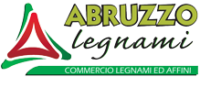 Abruzzo Legnami