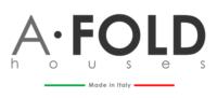 A-Fold